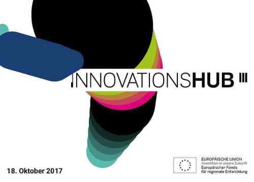 Innovationstag-vom-Innovationshub