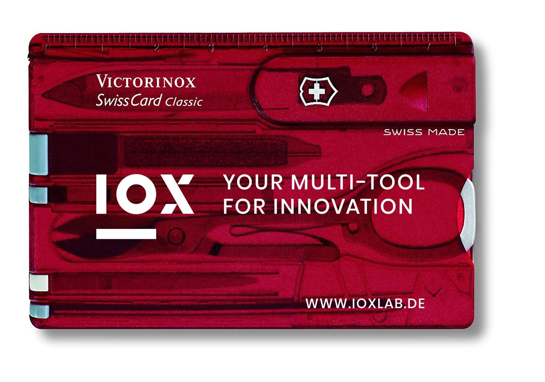 IOX Multi-Tool