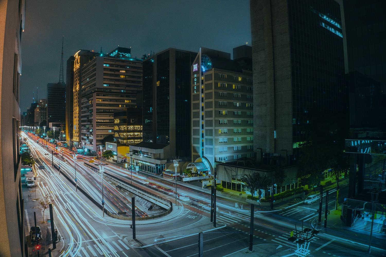 Artikel zu Digitale Zwillinge: Straße und Gebäude