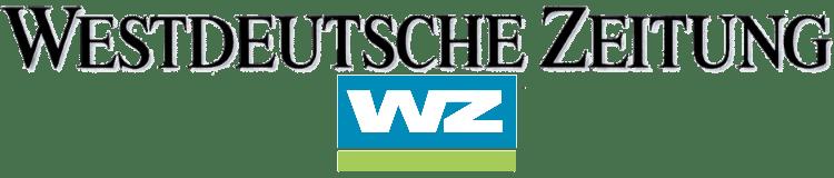 Logo_Westdeutsche_Zeitung_trans35