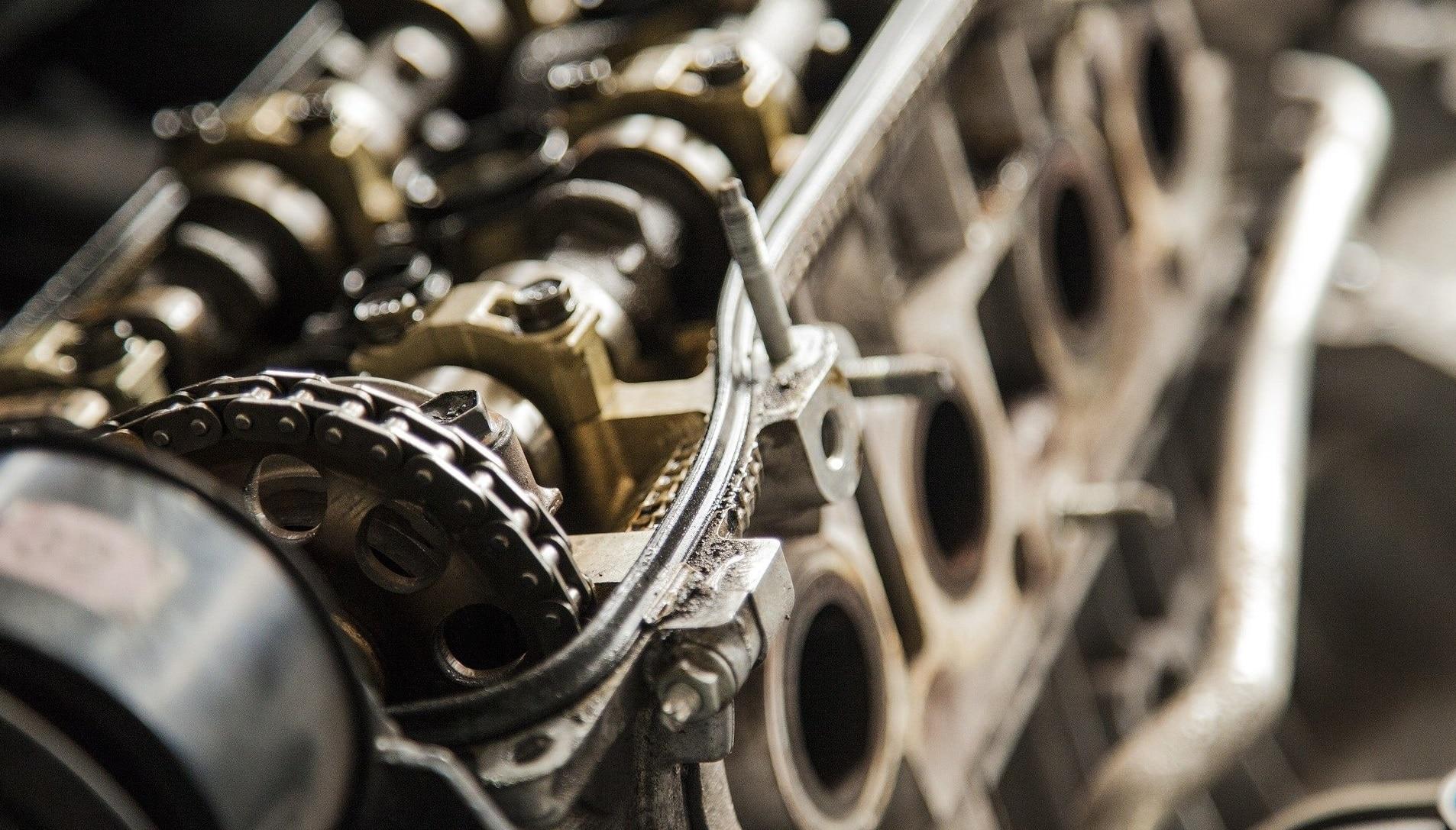 motor-anonym Referenz