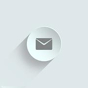 icon-1435687__180