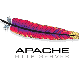 Configuring an Apache Reverse Proxy for Multiple Domains