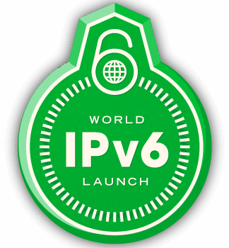 IPv6 Encapsulation using a tunnel broker