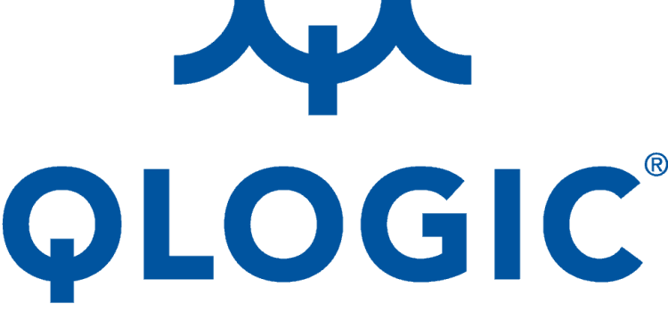 QLogic 12000 CLI Reference Guide