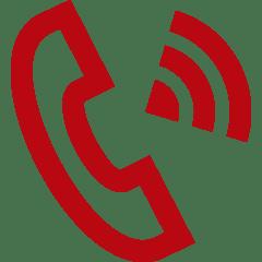 Telephone & VOIP