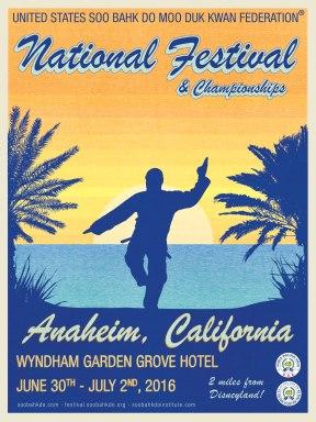 National Festival Poster 2016 5