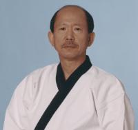 H.C. Hwang 3968 × 3741 PNG