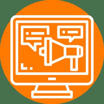 marketing online inicio