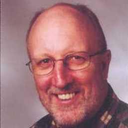 Rainer Holdorf