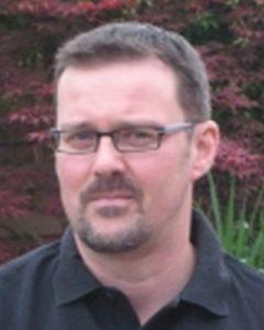 Thomas Heitmann