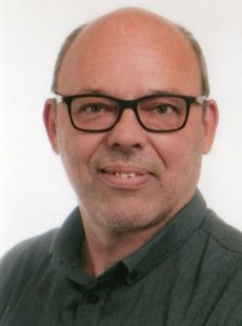 Andreas Güldner