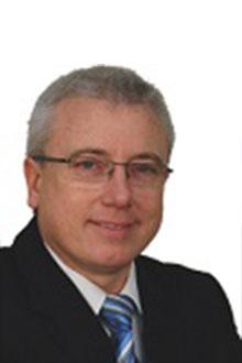 Peter Herwig