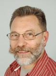 Manfred Schütte