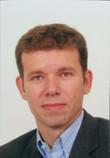 Marcus Hölscher