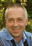 Michael Elbing