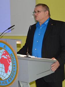 Thomas Kuhl