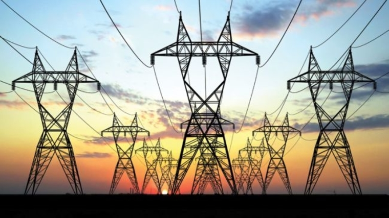 South Australian Energy Statement An Admission Of Failure