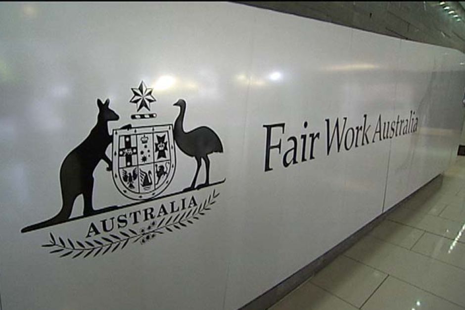 Penalising Work – A Historical Account of Penalty Rates in Australia
