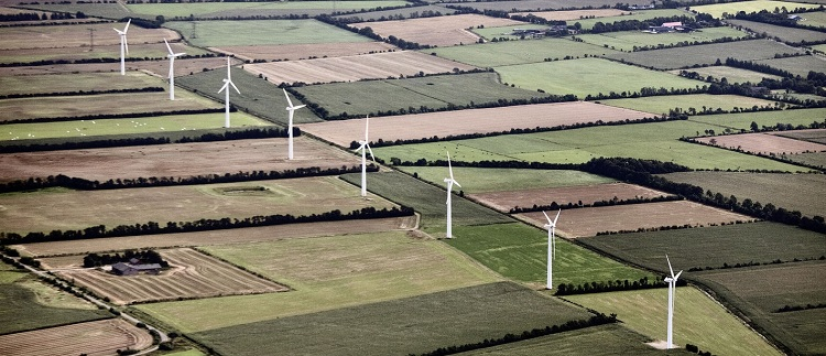 IPA: Victorian Opposition Right To Repeal Victorian Renewable Energy Target