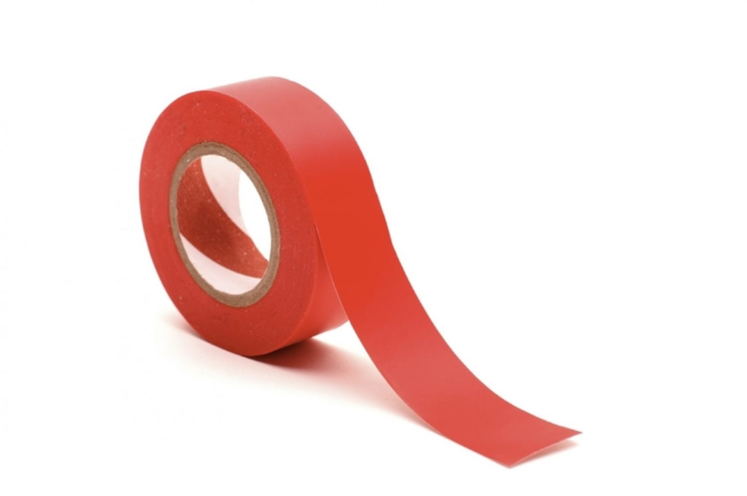 When It Comes To Red Tape Reduction, There's Reason To Be Hopeful