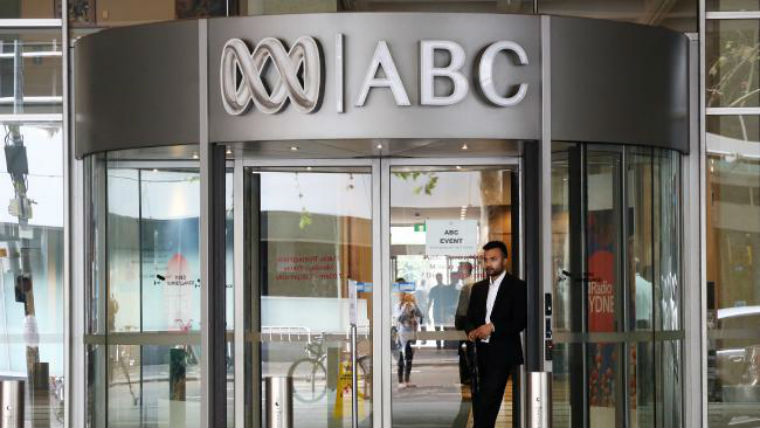 ABC Enforces Divisive Identity Politics In Leaked Document