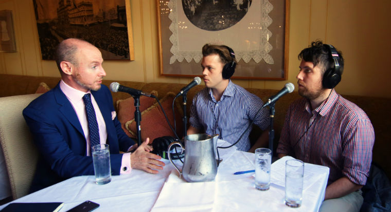 The Young IPA Podcast – Episode 91 – The Best of 2018