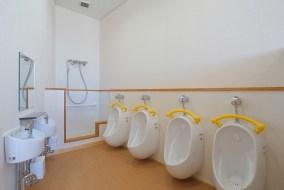 29 トイレ