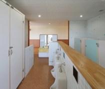 34 2F トイレ