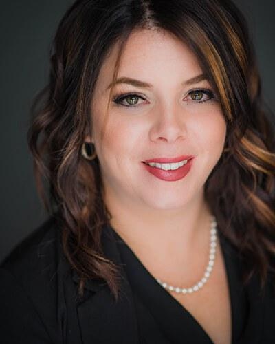 NATALIE J. GOERTZ | RN, BSCN, CIC