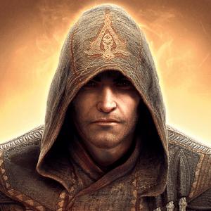 Assassin 8217 s Creed Identity iPA Crack