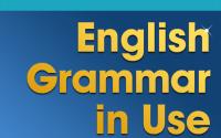 English Grammar in Use Full iPA Crack