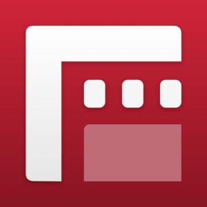 FiLMiC Pro Video Camera iPA Crack
