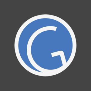 GoCoEdit 8211 Code 038 Text Editor iPA Crack