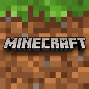 Minecraft iPA Crack
