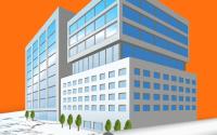 Office Design 3D iPA Crack