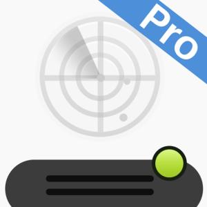 INetTools 8211 Pro iPA Crack