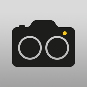 3DPro Camera iPA Crack