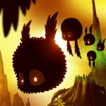 BADLAND 2 iPA Crack