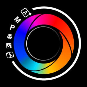 DSLR Camera iPA Crack