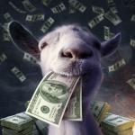 Goat Simulator PAYDAY iPA Crack