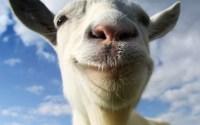 Goat Simulator iPA Crack