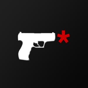 Gun Movie FX iPA Crack