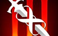 Infinity Blade III iPA Crack