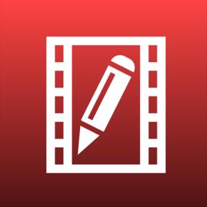 MovieMarkup iPA Crack