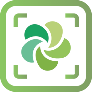 PlantDetect 8211 Plant Finder iPA Crack
