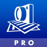 SharpScan Pro OCR PDF scanner iPA Crack
