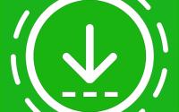 Status Saver For WhatsApp Save iPA Crack