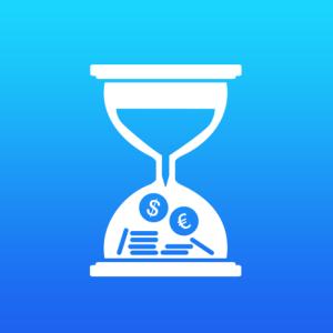TimeTrack for Freelancers iPA Crack
