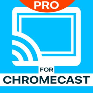Video 038 TV Cast Chromecast iPA Crack